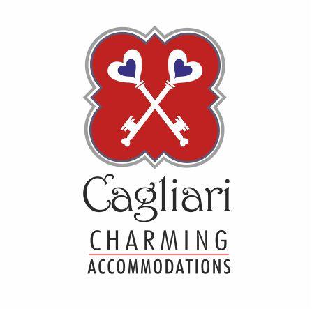 Meetup 13 Febbraio B&B, affittacamere di Charme a Cagliari
