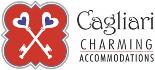 Cagliari Charming Accomodations