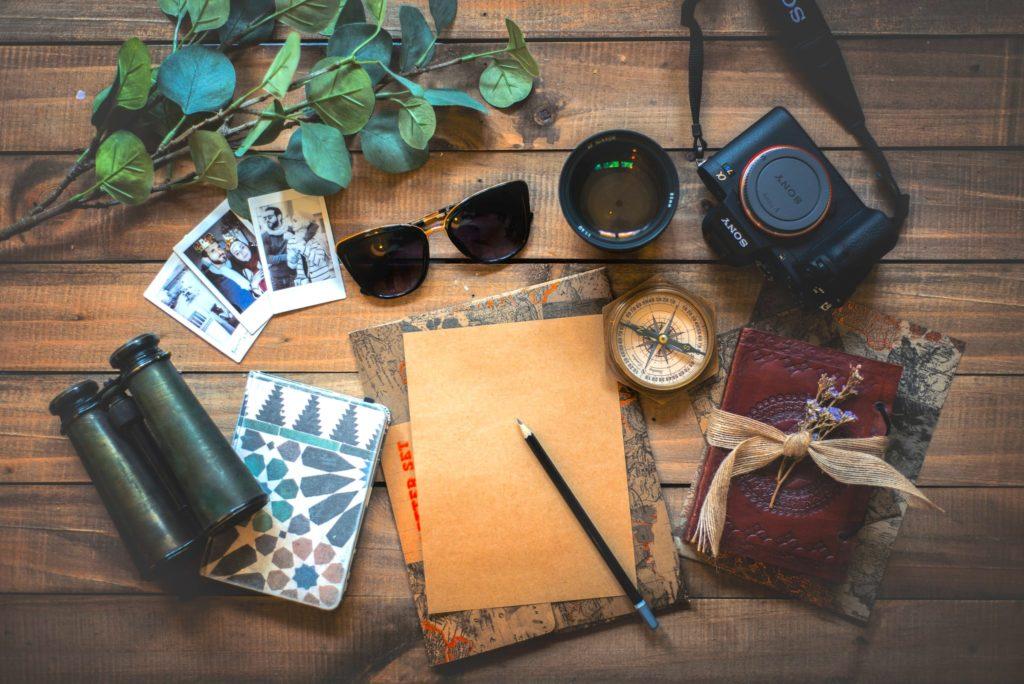La riscoperta esperienziale del turismo nell'era Covid-19